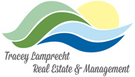 Tracey Lamprect Real Estate & Management